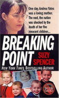 """""""Breaking Point"""""""