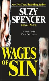 """Wages of Sin"""