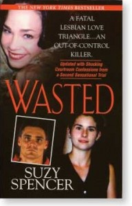 "The updated edition of ""Wasted."""