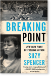 Breaking Point, Suzy Spencer, Andrea Yates