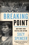 Breaking Point_coverLARGE