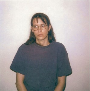 Andrea Yates, June 20, 2001