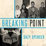 breaking-point-audio-front-cover