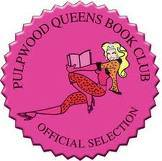 Pulpwood Queens seal