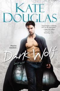 Dark Wolf by Kate Douglas