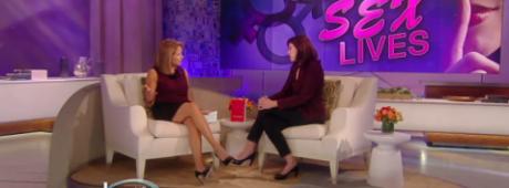 Suzy Spencer discusses