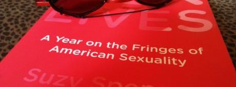 Secret Sex Lives